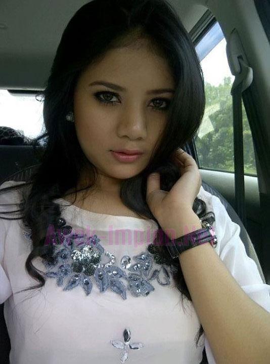 HOT Ngentot Gambar Bogel Aksi Gadis Tudung Melayu Lucah Pic 12 of 35