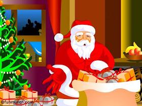 http://1.bp.blogspot.com/--lwId6ty5VE/TtpdcayHLUI/AAAAAAAABAs/p5H2iD0FS8k/s1600/santa+claus+wallpaper.jpg