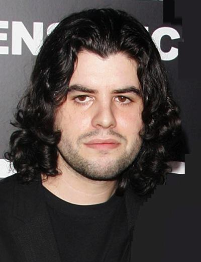 Sage Stallone Dead For at Least 3-4 Days Before Being Found, Officials Believe » Gossip | Sage Stallone