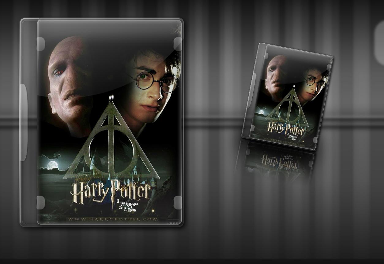 http://1.bp.blogspot.com/--lypcAJS-pk/TZqZjKODO7I/AAAAAAAABIw/O5UlnuMCeVY/s1600/harry+potter+7+parte+1.jpg