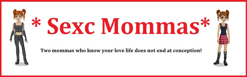 Sexc Mommas