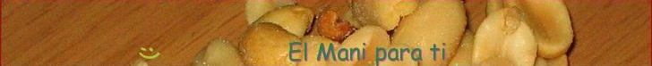 El Maní