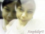 Philip ♥