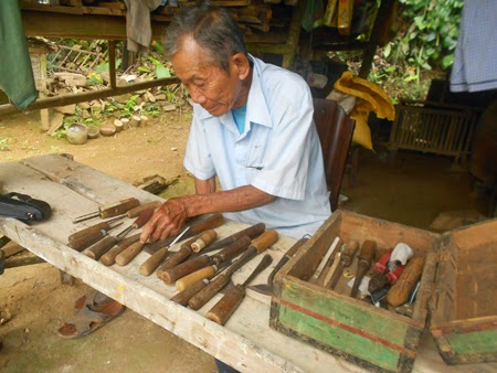 thợ mộc sửa chữa đồ gỗ tại tphcm