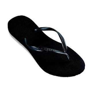 Havaianas Slim Flip Flops My Midlife Fashion