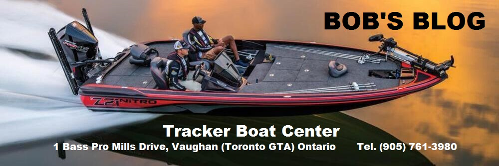 Fishing Boats and Sport Boats For Sale Toronto Ontario