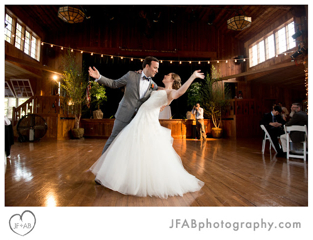 Wedding Dress Preserve 47 Epic Hair and Makeup by