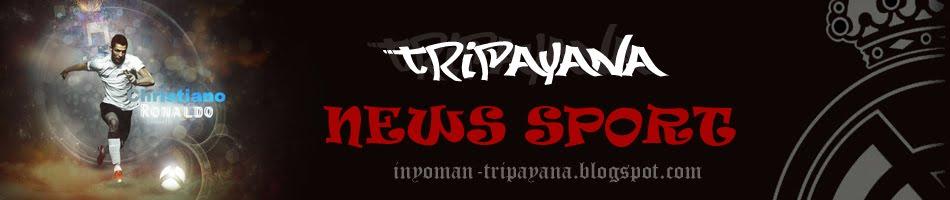 Tripayana