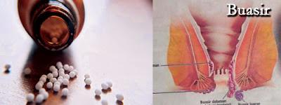 premium beautiful corset membantu mencegah kanser payudara, rahim dan otak dan buasir