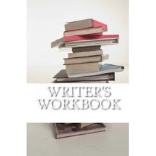 Writer&#39;s Workbook (2012)