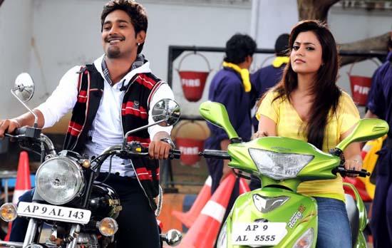 varunsandesh-nisha-agarwal-saradaga-ammaitho-movie-stills4