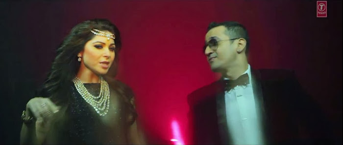 Mediafire Resumable Download Link For Video Song Baby Doll Remix - Ragini MMS 2 (2014)