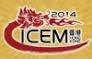 15th International Conference on Emergency Medicine
