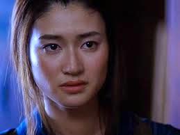 The Character Taka Koyuki