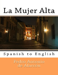 Spanish to English (print Book) amazon.com