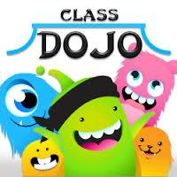 Class Dojo Characters