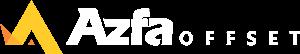 Azfa Offset Printing & Design