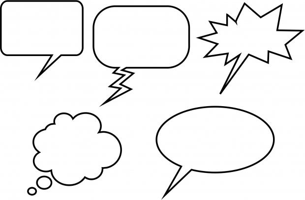 Hablar con un psicólogo