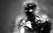 Iron Man 3 iron man prelude pg