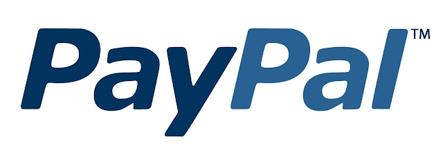 How to Withdraw PayPal Funds in Philippines