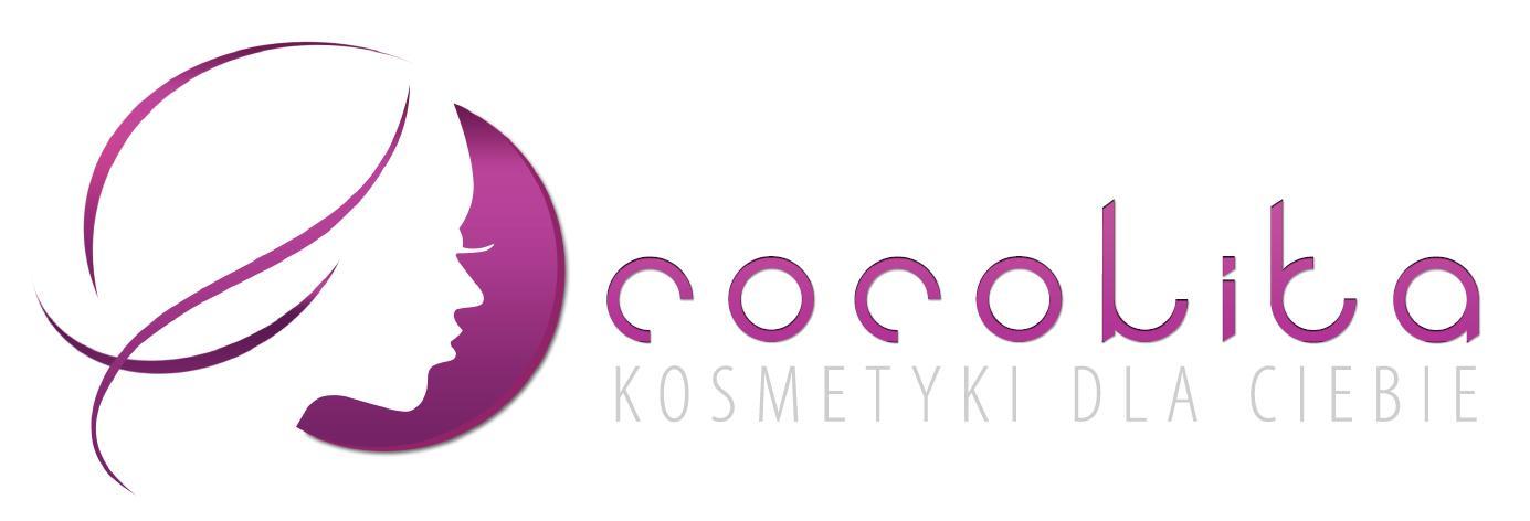 http://cocolita.pl/