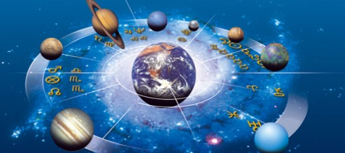 Planets Constellation Effects and Their Remedies in Hindi
