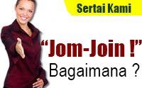 Jom Sertai