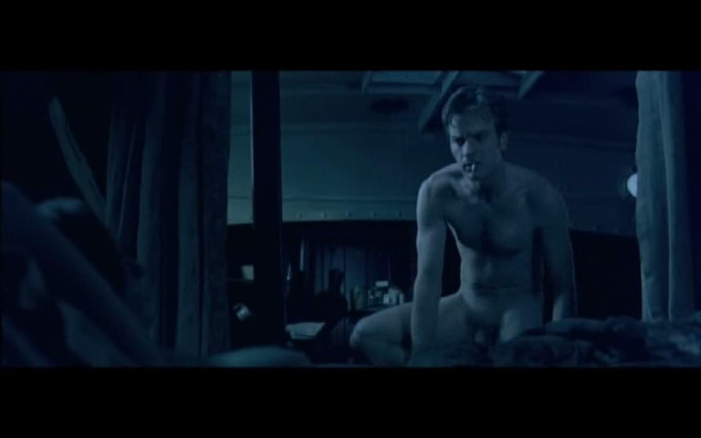 Very much Ewan mcgregor naked nude cock with you