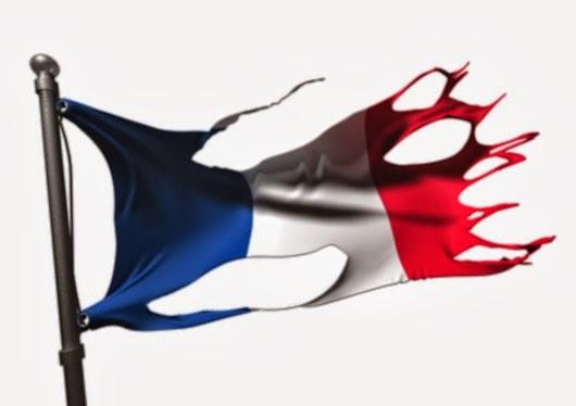 marca Francia