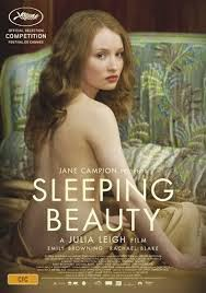 Assistir Filme Sleeping Beauty Legendado Online