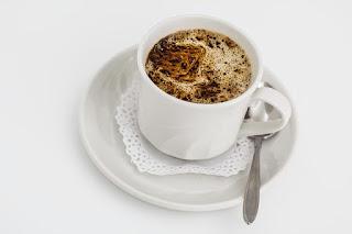 Le café peut réduire le risque de diabète