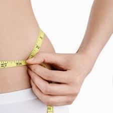 La regla básica para no engordar