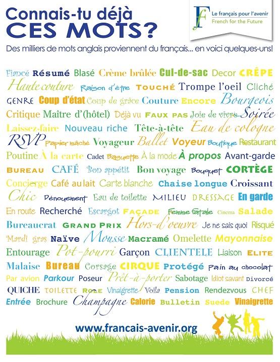 http://juntos.ca/download/db-frenchfuture/Connais-tu-ces-mots-8x11.pdf