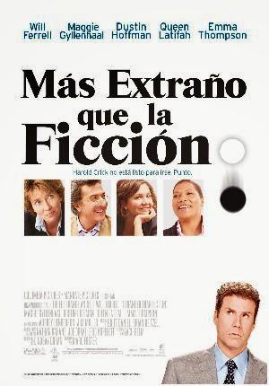 http://catedu.es/matematicas_mundo/CINE/cine_extrano.htm