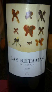 las-retamas-del-regajal-2009-madrid-tinto