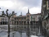 Burgo de Osma.