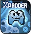 Xpadder v2012.12.31 Full Version