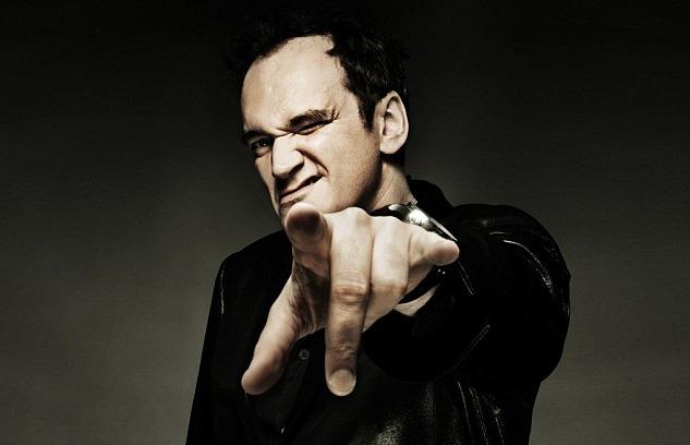 Efemérides - Página 2 Quentin+Tarantino-Pointing