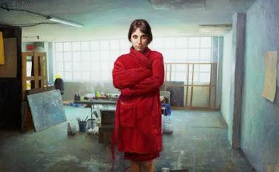 imagenes-mujeres-al-oleo
