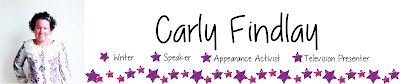 Tune into Radio Carly