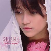 Sheila Blee - Mohon Ampun