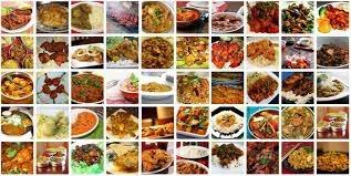 Sugeng Rawuh Ing GRUBIKu Catering !!!  Kepuasan Pelanggan Merupakan Kepuasan Bagi Kami.