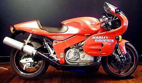 CC Magnetic Oil Drain Plug with Wash Ducati 916 916 Senna II Monoposto 1997