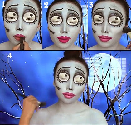 http://www.loacenter.com/trucco-make-up/crea-il-tuo-personaggio/sposa-cadavere.html