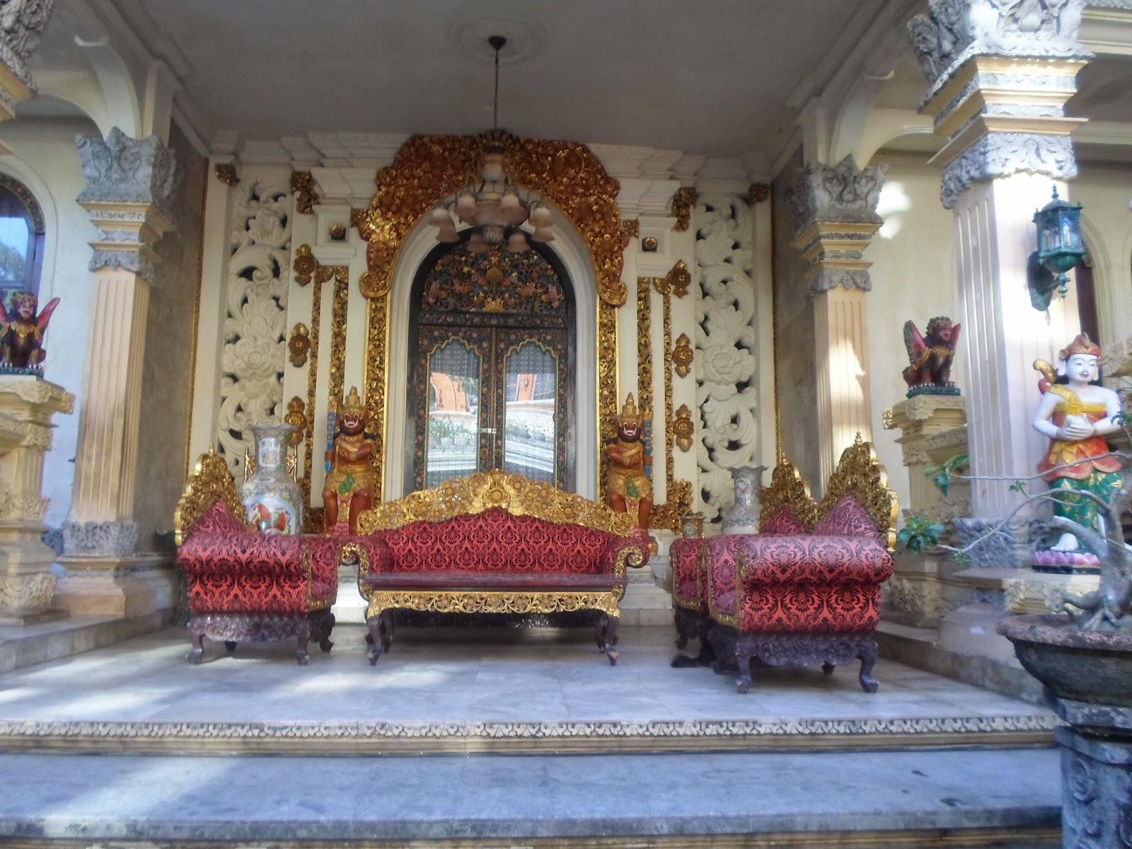 Selamat Datang Di Blog Ardelia Laporan Wisata Bali Smpn 1 Prambanan