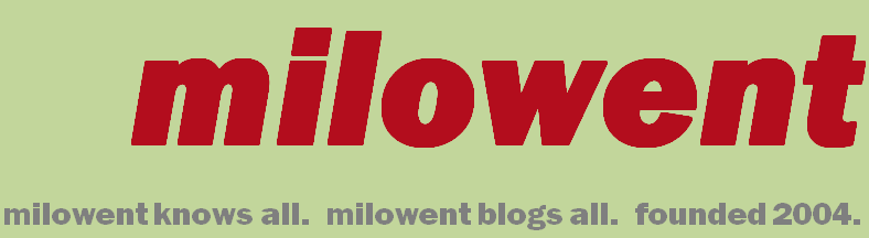 milowent