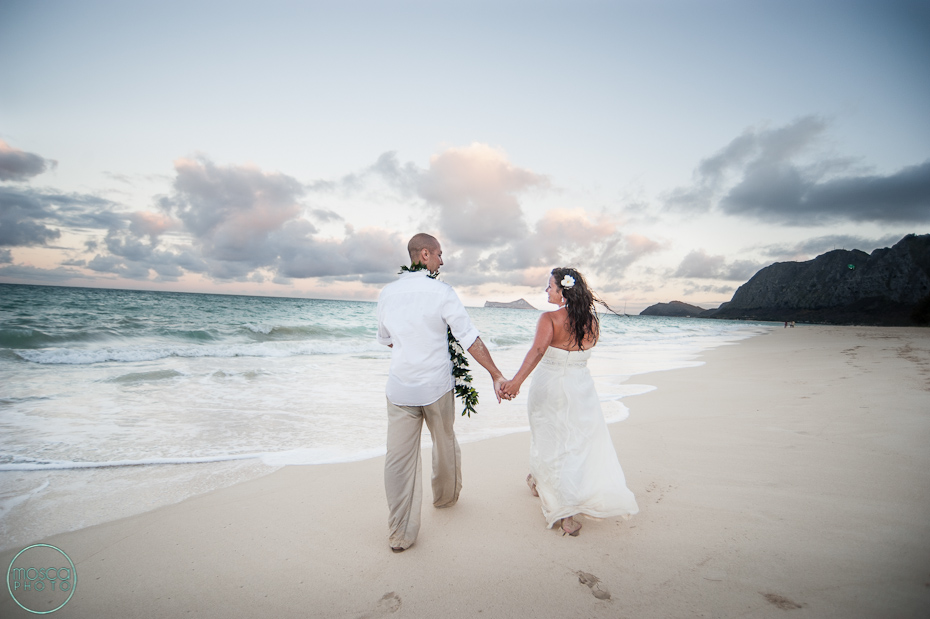 MoscaPhoto, Hawaii Wedding Photography, Destination Wedding Photography