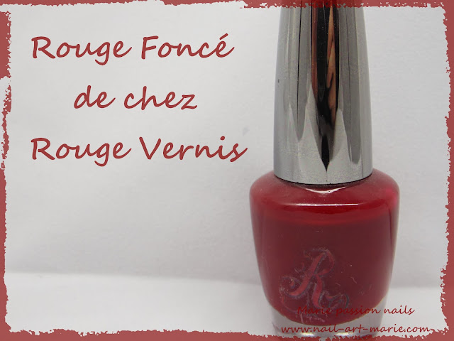 Rouge Vernis Story1