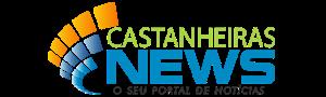 CASTANHEIRAS NEWS - O SEU PORTAL DE NOTICIAS