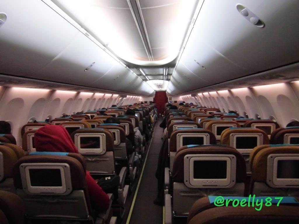 Di Balik Cerita Bersama Garuda Indonesia Tiket Jakarta Ke Jepang Pergi Pulang Dengan